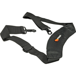 Pelican 1432 Shoulder Strap