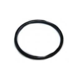 2400 Stealthlite O Ring (2401)