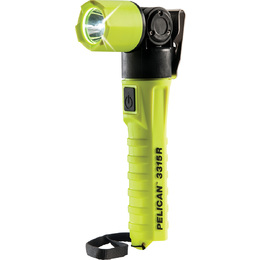 Pelican 3315R-RA Rechargeable