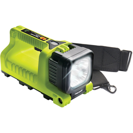 Pelican 9415i Rechargeable Lantern
