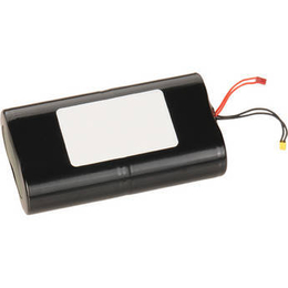 9410 Ni-MH Battery Pack