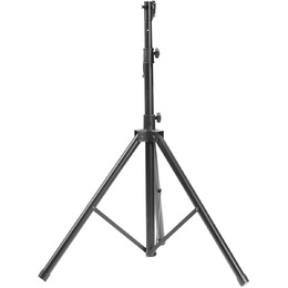 9430 RALS Light Head Tripod Stand