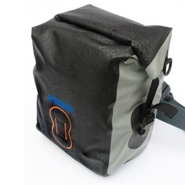 AQ022 Stormproof SLR Camera Pouch