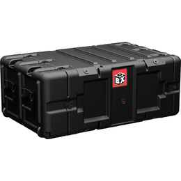 Rackmount Case BLACKBOX 5U