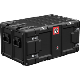 Rackmount Case BLACKBOX 7U
