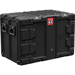 Rackmount Case BLACKBOX 11U