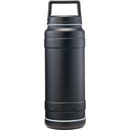 Pelican 32oz Bottle - Black