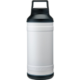 Pelican 64oz Bottle - White