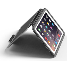 Pelican C12080 Vault for iPad Mini