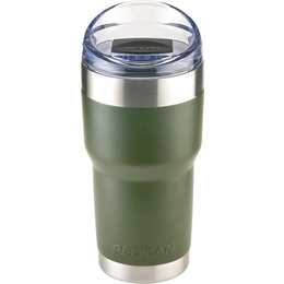 Travel Tumbler SD22 - Olive