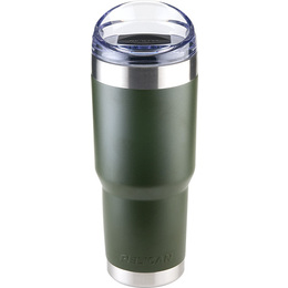 Travel Tumbler SD32 - Olive