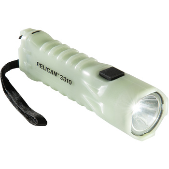Pelican 3310PL Glowing Torch