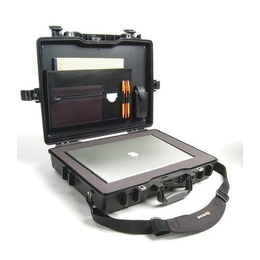 Pelican 1495-CC2 Case Black
