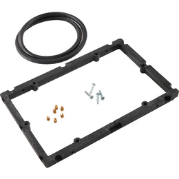 Pelican 1500PFM Panel Frame Kit