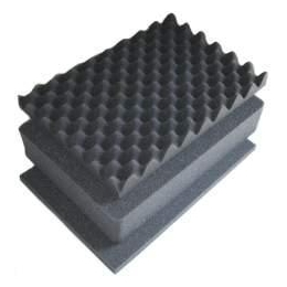 Pelican 1500 Foam Set
