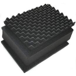 Pelican 1520 Foam Set