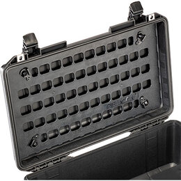 Pelican 1535AIR Molle Panel