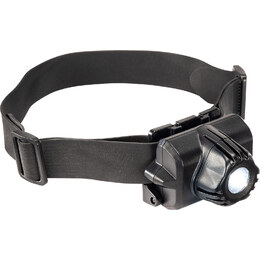 2690i LED Safety Headlight
