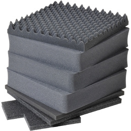 Pelican 0350 Foam Set