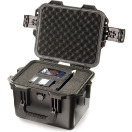 IM2075 Storm Case - Black