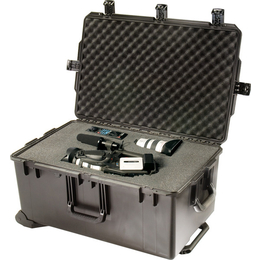 IM2975 Storm Case - Black