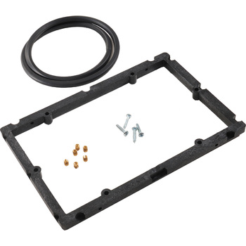 1520PFM Panel Frame Kit